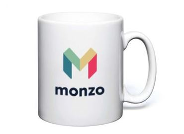 Picture for category Promotional Mugs