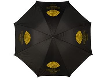 Picture for category Promotional Umbrellas